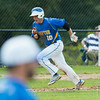 2014-VBASE-Hampton vs. Highlands-123