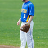 2014-VBASE-Hampton vs. Highlands-17