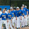 2014-VBASE-Hampton vs. Highlands-131