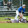 2014-VBASE-Hampton vs. Highlands-12
