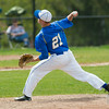 2014-VBASE-Hampton vs. Highlands-8