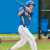 2014-VBASE-Hampton vs. Highlands-122