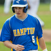 2014-VBASE-Hampton vs. Highlands-119