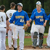 2014-VBASE-Hampton vs. Highlands-130