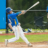 2014-VBASE-Hampton vs. Highlands-113