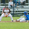 2014-VBASE-Hampton vs. Highlands-115