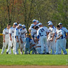 2014-VBASE-Hampton vs. Alderdice-126