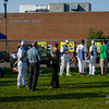 2014-VBASE-Hampton vs. Alderdice-142