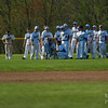 2014-VBASE-Hampton vs. Alderdice-125
