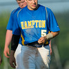 2014-VBASE-Hampton vs. Alderdice-257