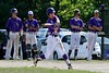 05 BVT Varsity Baseball vs Bay Path 104