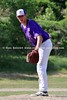 05 BVT Varsity Baseball vs Bay Path 139