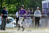 05 BVT Varsity Baseball vs Bay Path 127