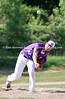 05 BVT Varsity Baseball vs Bay Path 141