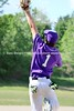 05 BVT Varsity Baseball vs Bay Path 144