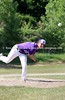 05 BVT Varsity Baseball vs Bay Path 142