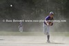 05 BVT Varsity Baseball vs Bay Path 137