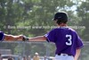 05 BVT Varsity Baseball vs Bay Path 121