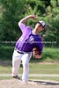 05 BVT Varsity Baseball vs Bay Path 140