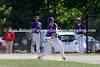 05 BVT Varsity Baseball vs Bay Path 135