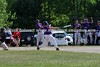 05 BVT Varsity Baseball vs Bay Path 125