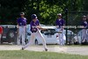 05 BVT Varsity Baseball vs Bay Path 136