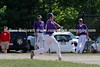 05 BVT Varsity Baseball vs Bay Path 134