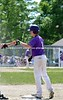 05 BVT Varsity Baseball vs Bay Path 039