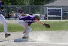 05 BVT Varsity Baseball vs Bay Path 138