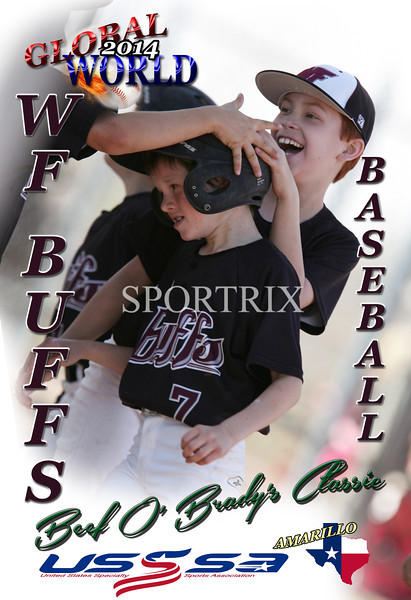 WF Buffs Beef_Classic 2014 copy