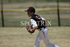 20140413_buffsoctane_5259