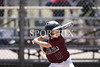 20140413_buffsoctane_5161