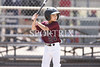 20140413_buffsoctane_5625