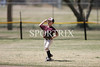 20140413_buffsoctane_5542
