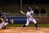 Mt Tabor Spartans vs Davie County War Eagles Men's Varsity Baseball