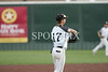 140411_RHSLonghorns-0390