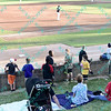 River City Rascals (6) vs Traverse City Beach Bums (2) - 06/13/14