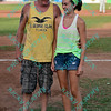 River City Rascals (4) vs Windy City Thunderbolts (3) - 07/12/14