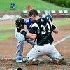 River City Rascals (10) vs Windy City Thunderbolts (8) - 07/13/14