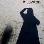 a,Lawton_shadows