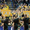 NCAA Basketball 2014 - Wichita St beat Evansville 80-58
