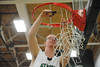 HS B Bb Reg Final Wethersfield vs Galva 02-28-14 384