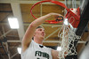 HS B Bb Reg Final Wethersfield vs Galva 02-28-14 386