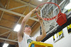 HS B Bb Reg Final Wethersfield vs Galva 02-28-14 378