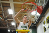 HS B Bb Reg Final Wethersfield vs Galva 02-28-14 382