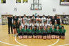 HS B Bb Reg Final Wethersfield vs Galva 02-28-14 372