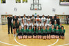 HS B Bb Reg Final Wethersfield vs Galva 02-28-14 371