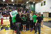 HS B Bb Reg Final Wethersfield vs Galva 02-28-14 358