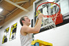 HS B Bb Reg Final Wethersfield vs Galva 02-28-14 375
