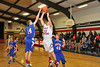 HS B Bb V BPC vs WC 12-10-13 034